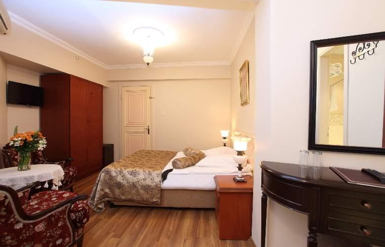 Ayasofya - Room - 8