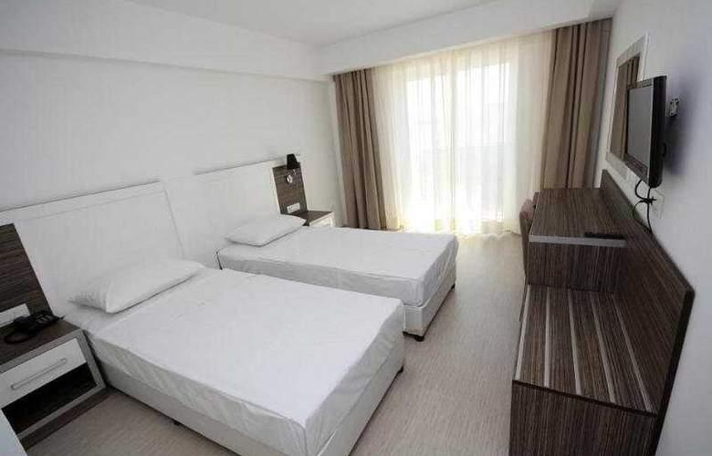 Shark Club Hotel - Room - 4