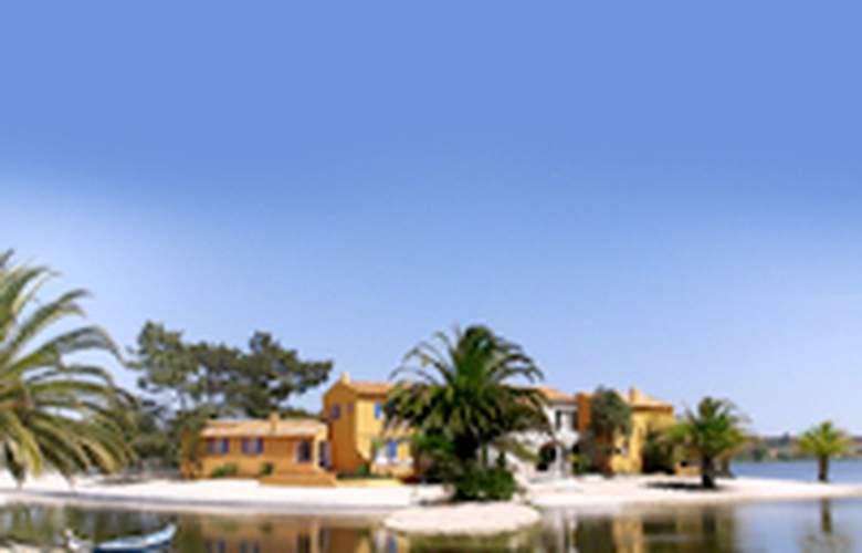 Quinta da Lagoa Hotel & Villas - Hotel - 4