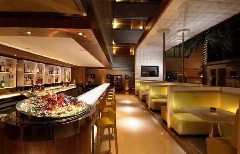 Conrad Miami - Hotel - 10