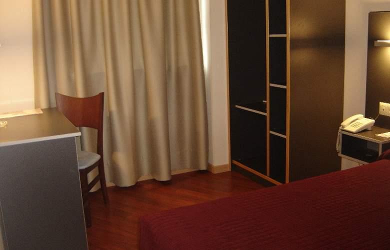Alfinden - Room - 8