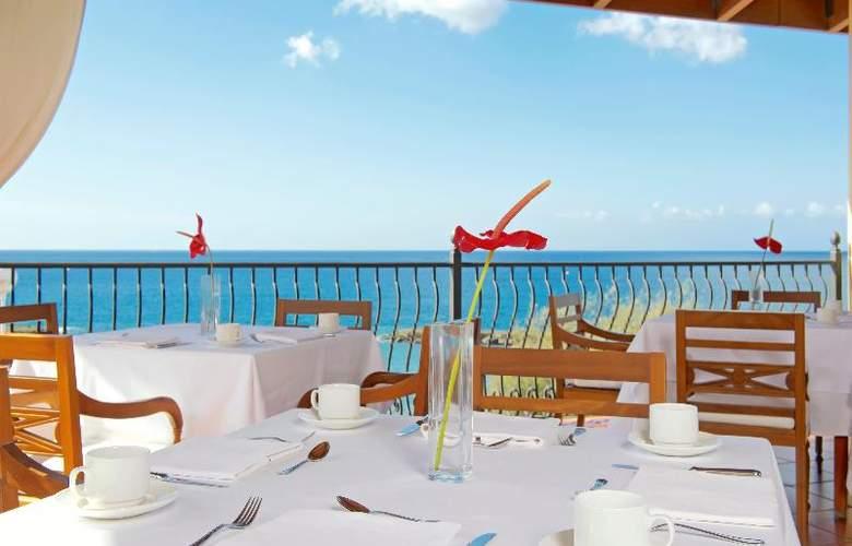 Iberostar Grand Hotel Salome - Solo Adultos - Restaurant - 24