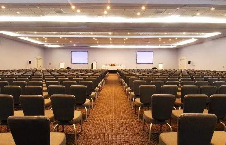 Sauipe Park - Conference - 7