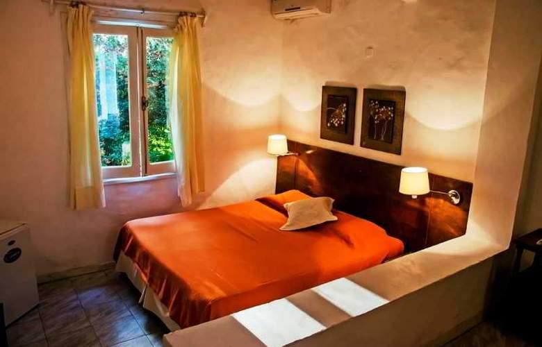 Hotel Posta del Lago - Room - 8