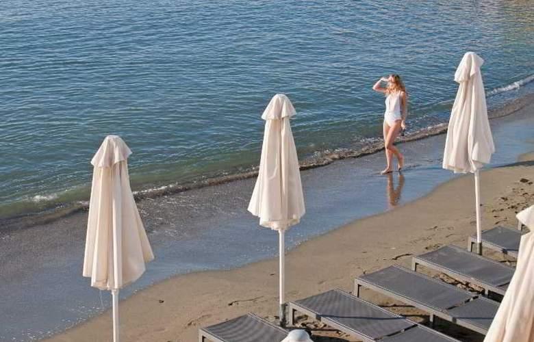 Royal Apollonia Beach - Hotel - 12