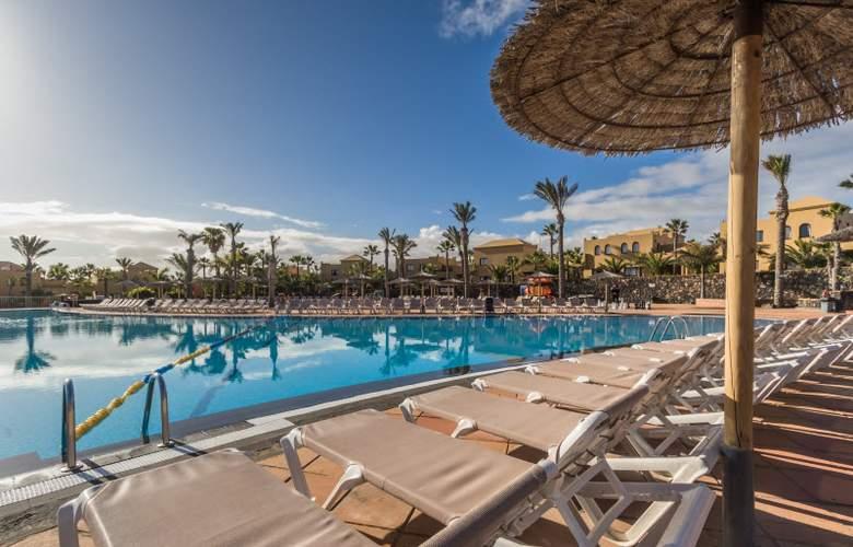 Oasis Papagayo Resort - Pool - 19