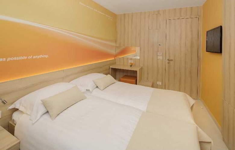 Residence Sol Umag - Room - 9