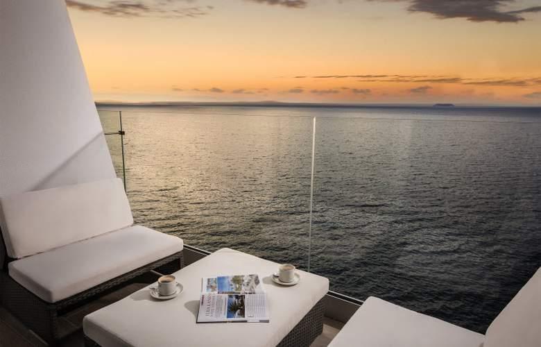 Elba Sunset Mallorca Lifestyle & Thalasso SPA - Room - 4