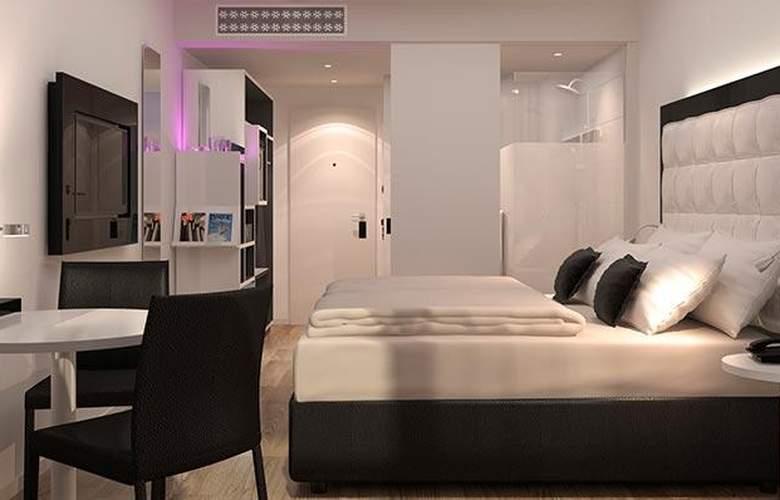 Innside Aachen - Room - 8