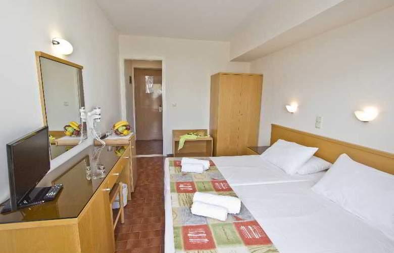 Nafsika - Room - 25