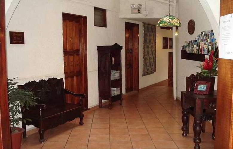 Rincon de San Jose - Room - 3
