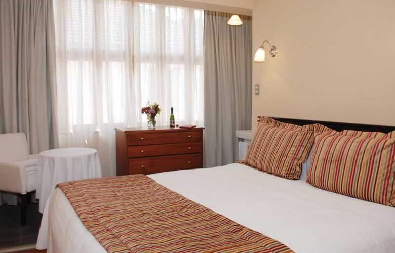 Oporto Boutique - Room - 15