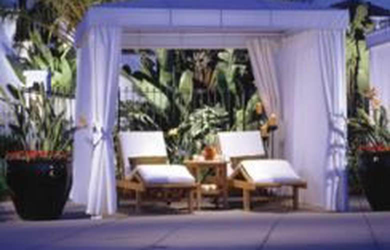 La Costa Resort & Spa - Hotel - 0