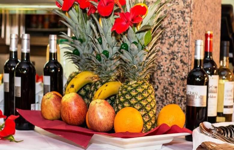 Gala Amic - Restaurant - 23