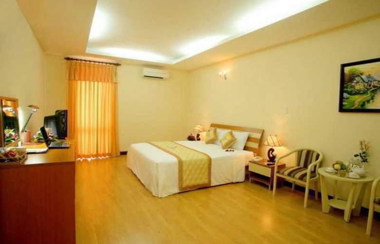 Thanh Binh 1 - Room - 11