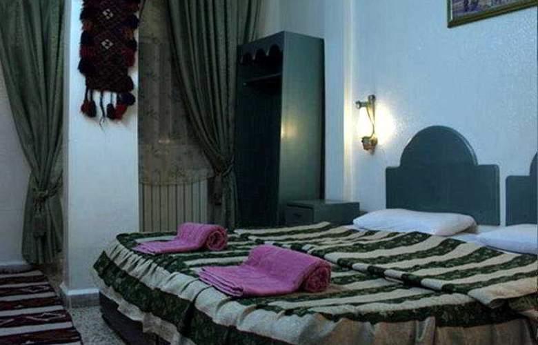 Al Nakheel - Room - 0
