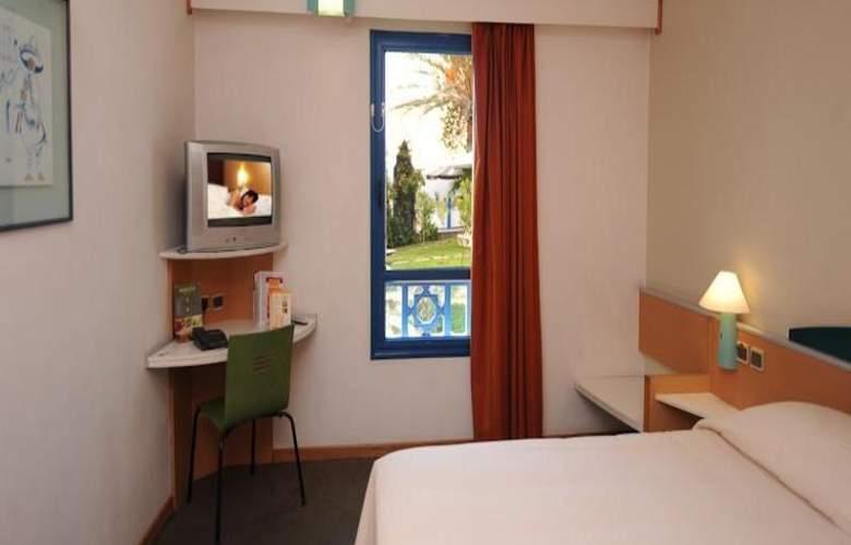 Ibis Agadir - Room - 11