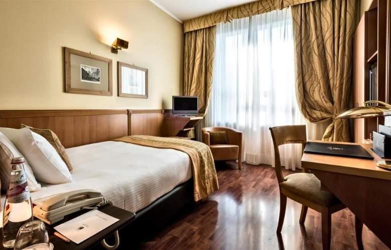 Dei Cavalieri Milano Duomo - Room - 22