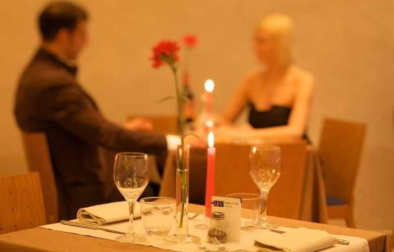 Fiera - Restaurant - 7