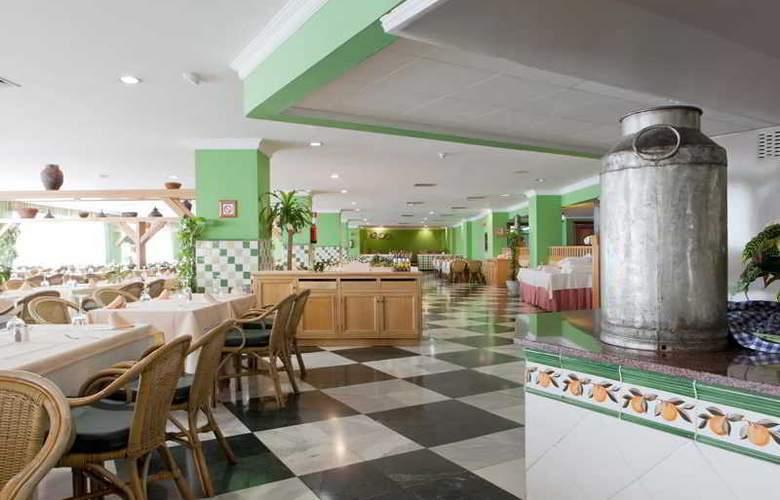 Best Roquetas - Restaurant - 18