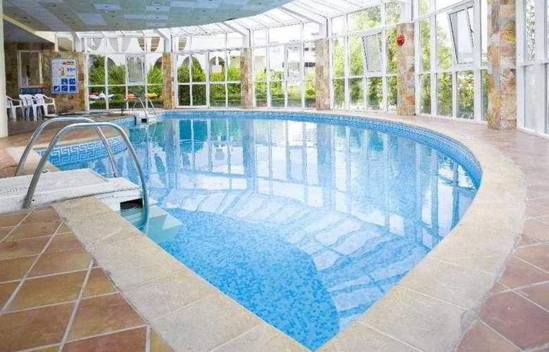 Laguna Beach - Pool - 5