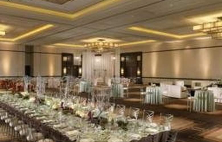 Aliante Station Casino & Hotel - Restaurant - 7