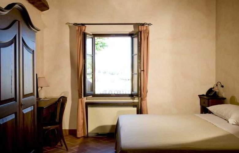 Ca Virginia Country House & Welness - Room - 8