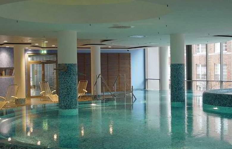 Centrovital Berlin - Pool - 4