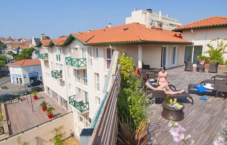 Pierre & Vacances Premium Residence Haguna  - Hotel - 0