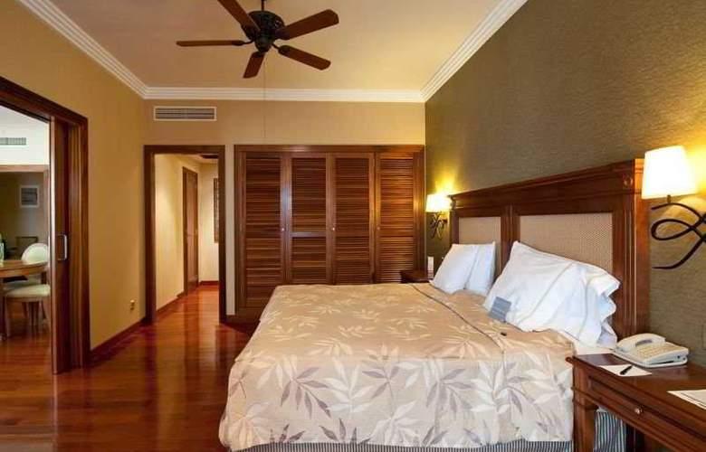 Sheraton Fuerteventura Beach, Golf & Spa Resort - Room - 2