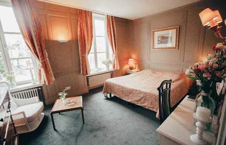 Europ - Room - 39