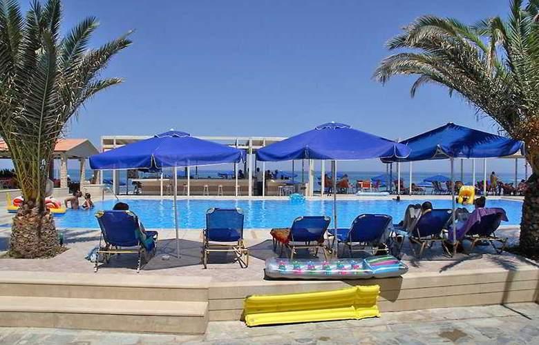 Adele Beach - Pool - 7
