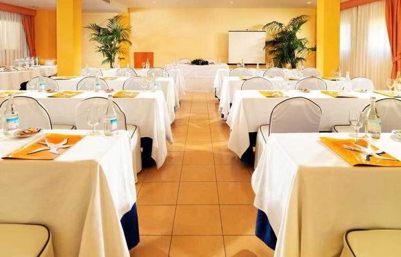 Iberostar Selection Fuerteventura Palace - Conference - 7
