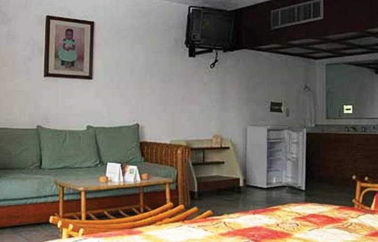 Bali - Hai - Room - 0