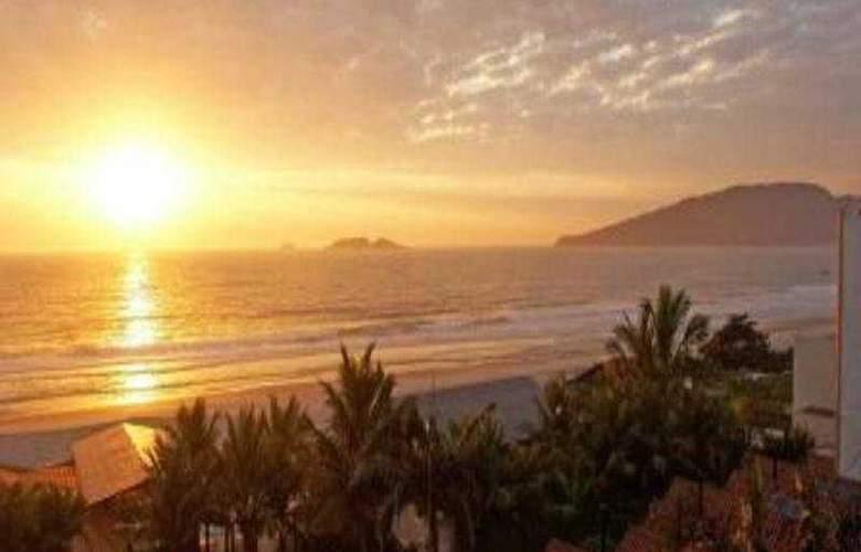 Costa Norte Ingleses - Beach - 6