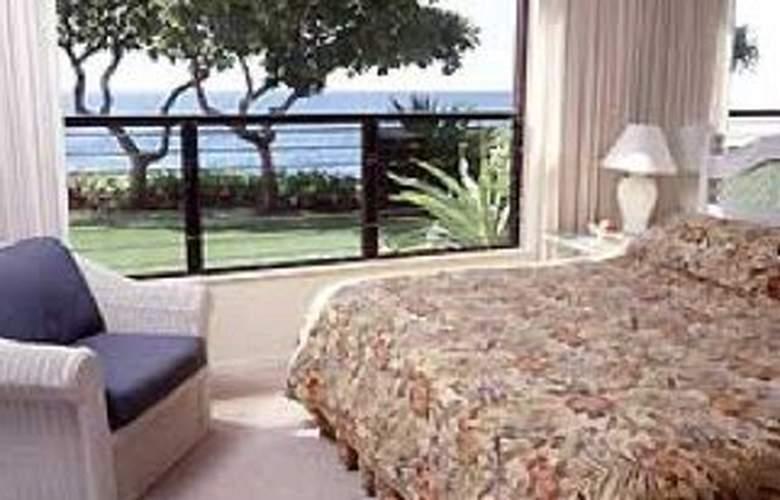 Castle Poipu Shores - Room - 5