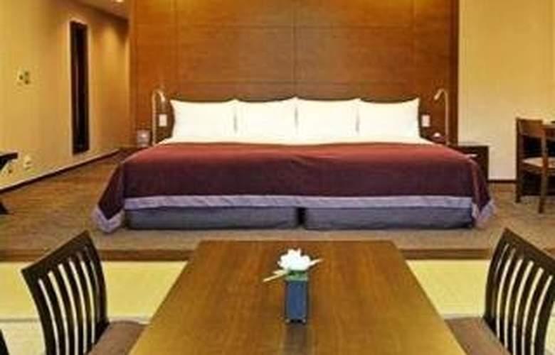 Hyatt Regency Hakone Resort And Spa (Dupl. 145962) - General - 2