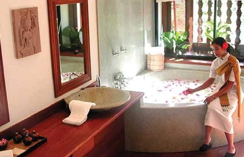 Belmond La Résidence d'Angkor - Room - 3