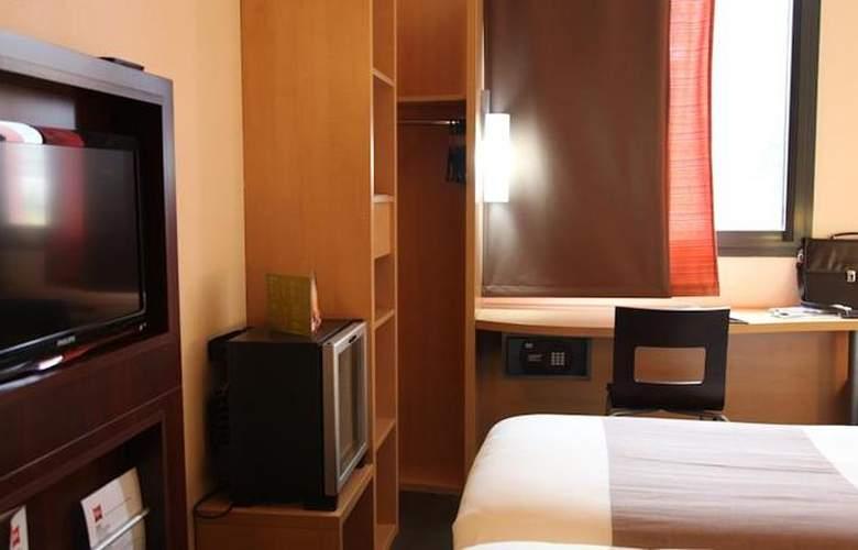 Ibis Dakar - Room - 9