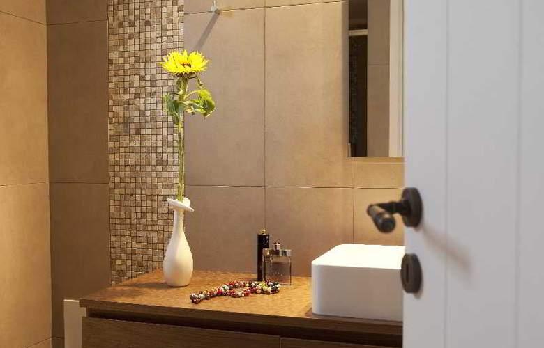 Thermes Luxury Villas - Room - 25