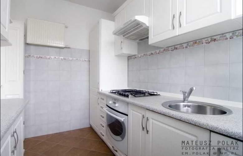 P&O Apartments Dluga - Room - 1