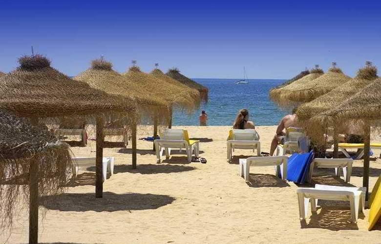 Atismar - Beach - 5