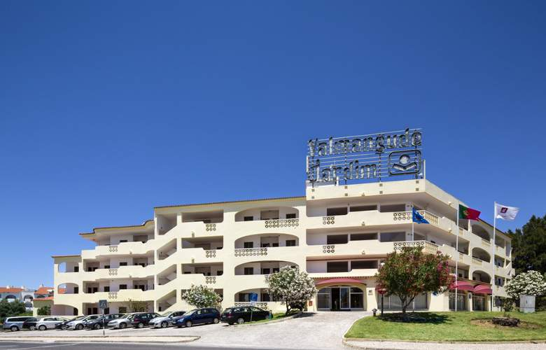 Cheerfulway Valmangude Jardim - Hotel - 0