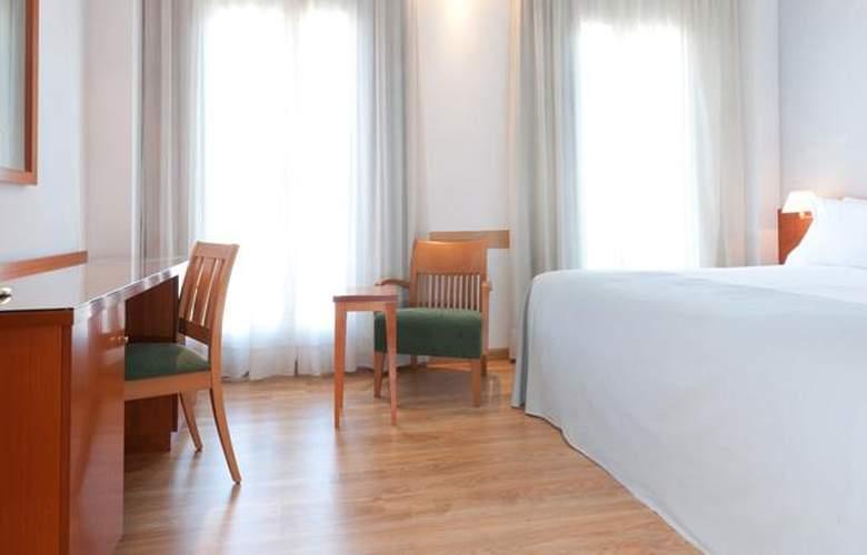 Sercotel Alcala 611  - Room - 13
