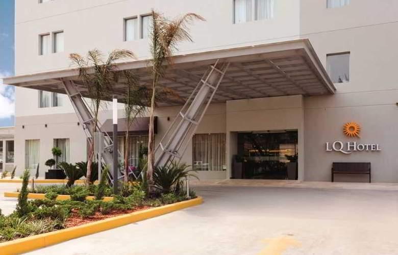 LA QUINTA - Hotel - 4