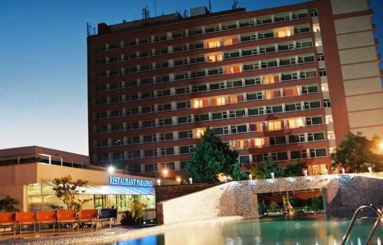 Paradiso - Hotel - 6