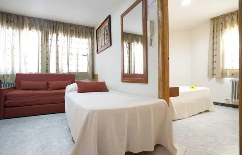 Los Girasoles II - Room - 8