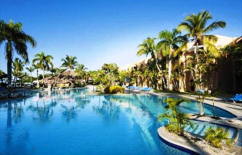 Casa Marina Beach & Reef - Pool - 15
