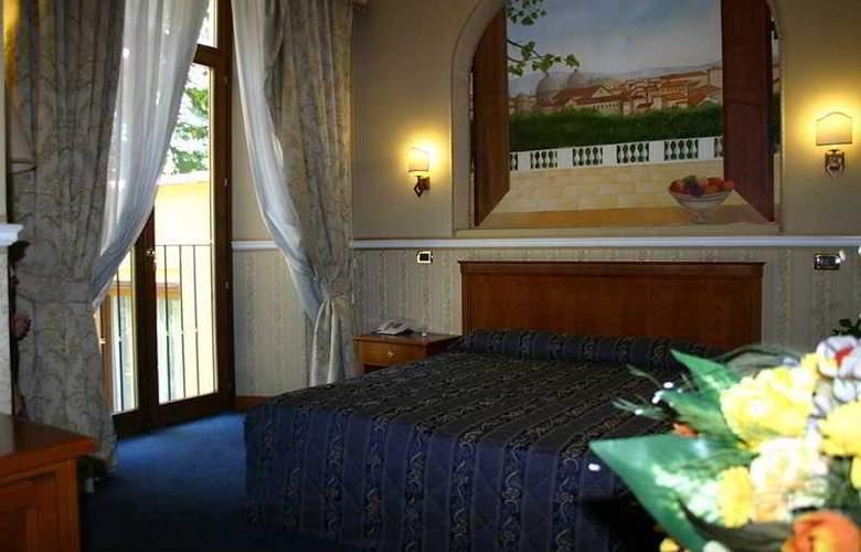 Relais Patrizi - Room - 7