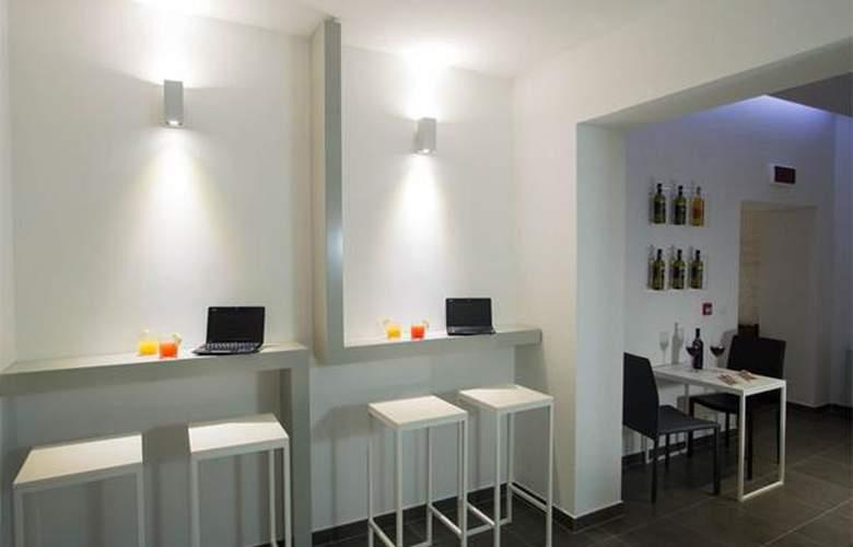 Santa Brigida - Hotel - 1